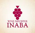 WINE IMPORTER INABA